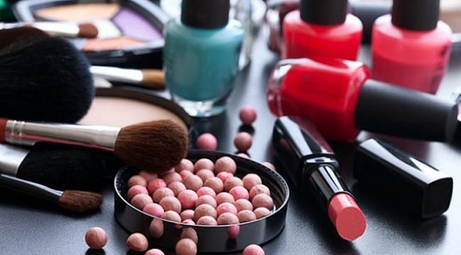 Kozmetik kişisel bakım ürünleri nelerdir?