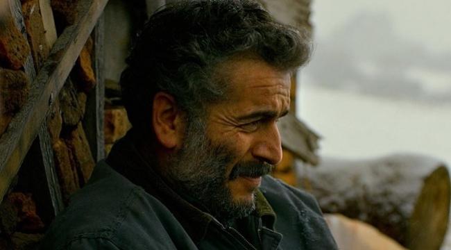 Murat Cemcir'in