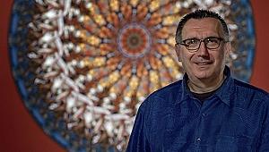 N. Ufuk Başkır:  Atom bombasıyla birlikte sanatın da bittiğini düşünüyorum