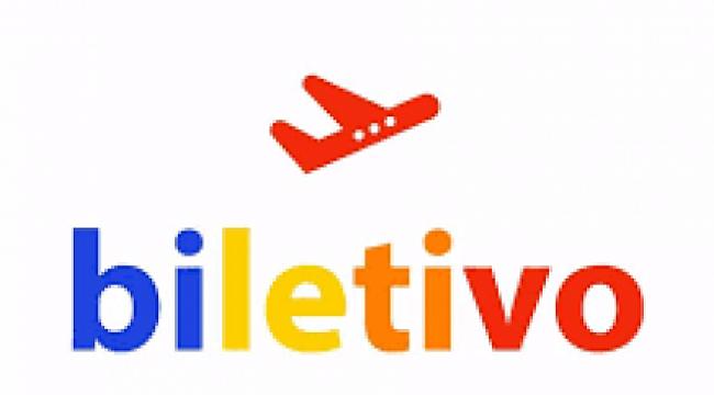 Biletivo'yu Keşfedin Tatil Planlarınızı Askıya Almayın