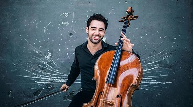 Bodrum Müzik Festivali, Türkiye ve dünyadan önemli müzisyenleri ağırlayacak