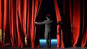 Devlet Tiyatroları oyunlarına yüzde 20 zam