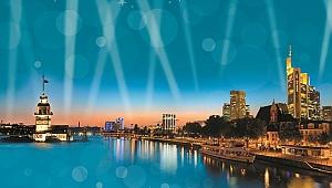 Frankfurt Türk Film Festivali, 19. kez düzenlecek