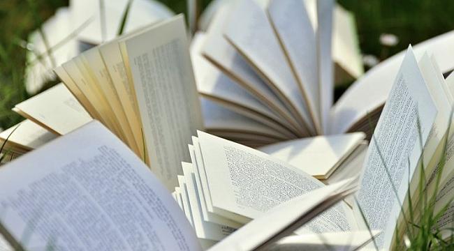 Sarıyer Edebiyat Günleri 8. kez düzenlenecek