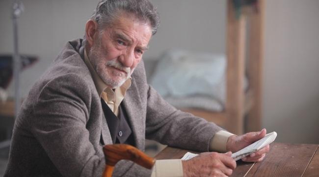 Altın Portakal'dan Selma Güneri ve Ahmet Mekin'e Onur Ödülü