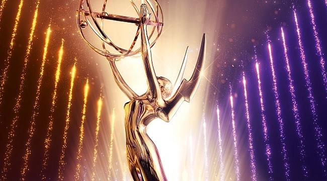 Emmy Ödülleri saat kaçta, hangi kanalda?