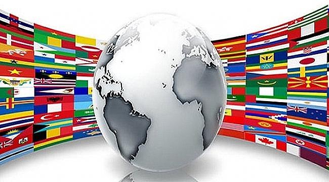 İngilizce tercüme avantajı nedir?