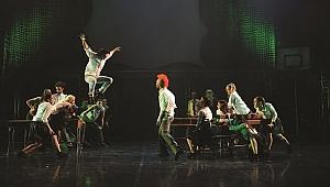 İstanbul Devlet Opera ve Balesinin yeni sezon programında neler var?
