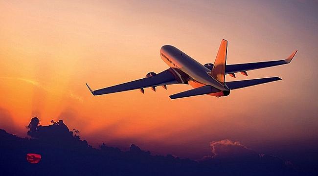 Lefkoşa uçak bileti nereden alınır?