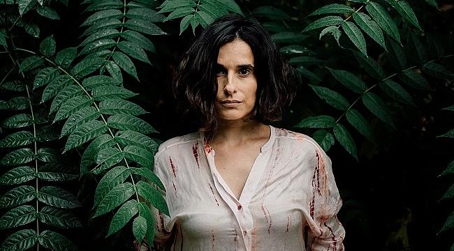 Portekizli fado sanatçısı Cristina Branco, 20 Ekim'de CRR'de