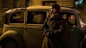 Rus sineması İstanbul'a taşınıyor