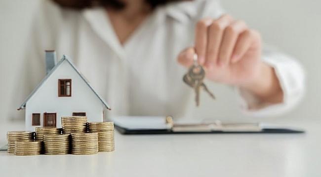 Faizsiz ev alma yöntemi nelerdir?