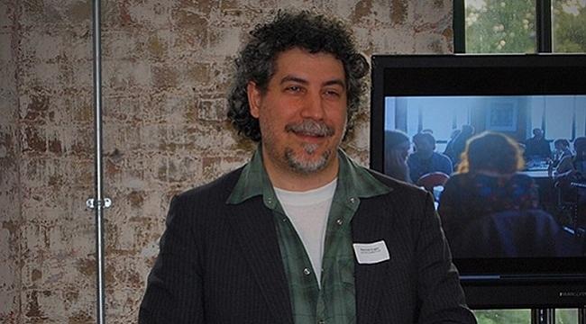 İBB Şehir Tiyatroları Genel Sanat Yönetmeni Mehmet Ergen kimdir?