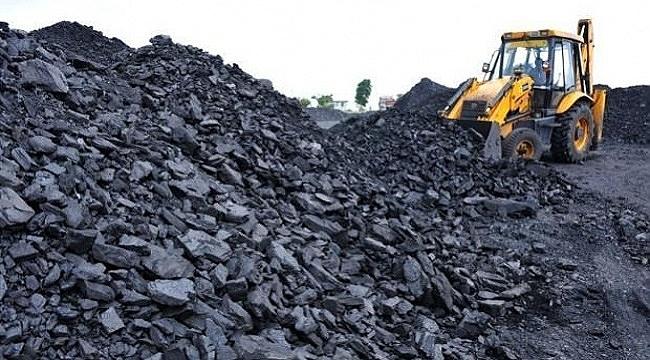 İzmir Güncel Kömür Fiyatları Açıklandı