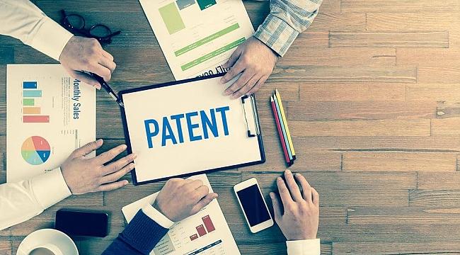 Patent Hakkında Merak Edilenler
