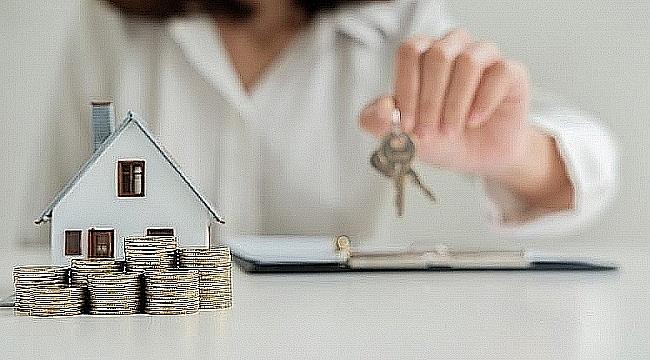 Peşinatsız ev sahibi olmak mı istiyorsunuz?