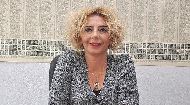 Türkiye'de bir UNESCO Kürsüsü daha kuruldu