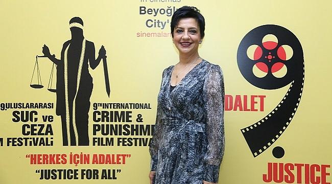 9. Uluslararası Suç ve Ceza Film Festivali hakkında her şey