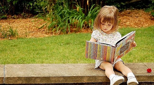 Çocuk kitabı seçiminde nelere dikkat edilmeli?