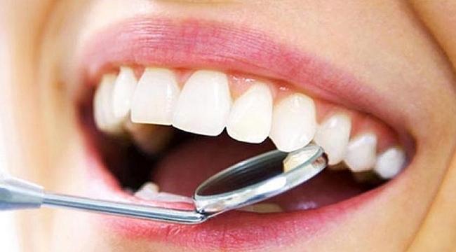 En iyi estetik diş merkezi nerede var?