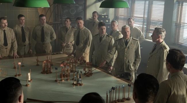 II. Dünya Savaşı'nın dönüm noktası: Midway