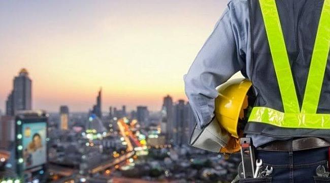 İş Güvenliği Uzmanı Şirketinize Ne Gibi Avantajlar Sağlar