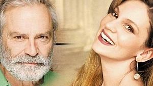 Usta oyuncular Çağan Irmak'ın yeni filmi Selim Bey'in Yolculuğu'nda