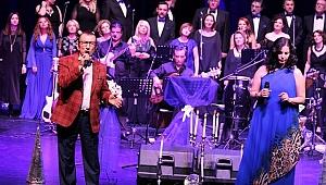 Atilla Yelken: Dile düşen ve yıllarca dinlenecek şarkılar yok