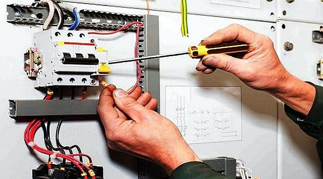 Beylikdüzü, Esenyurt, Avcılar, Cihangir elektrikçi hizmeti nereden alınır?