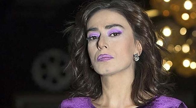 Mazlum Çimen'in proje albümünde Yıldız Tilbe de yer alacak