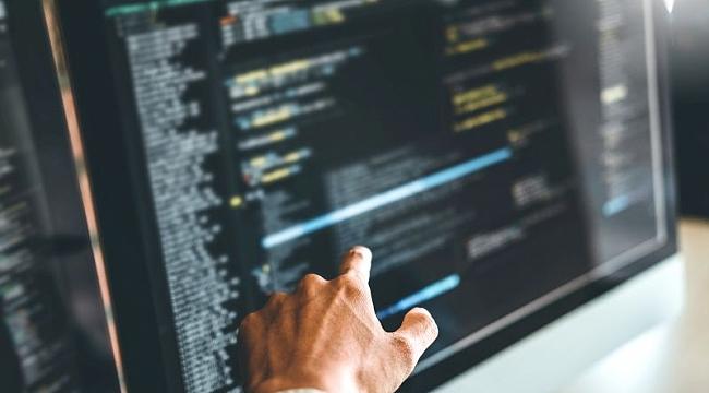 PHP Uzmanı İle ÇalışmakNeden Önemli?