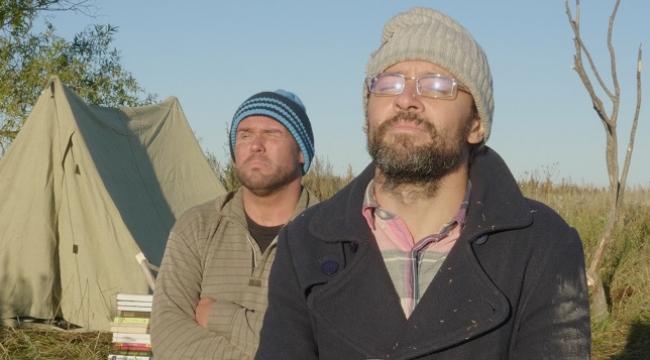 Randevu İstanbul Film Festivali, Rus sinemasına odaklanıyor