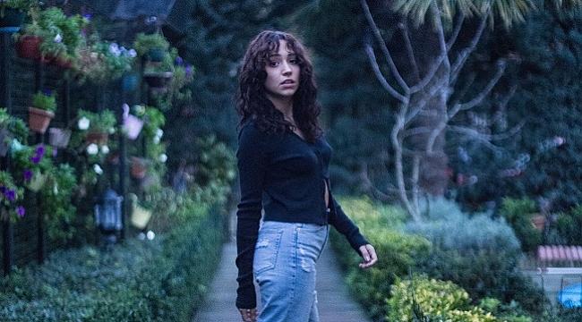 Zeynep Bastık'tan Sezen Aksu imzalı yeni single: Uslanmıyor Bu