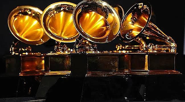 62. Grammy Ödülleri saat kaçta, hangi kanalda?