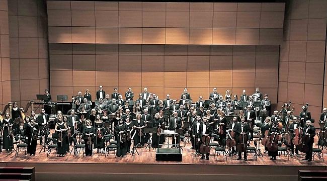 İDSO'dan Uğur Mumcu'yu Anma Konseri