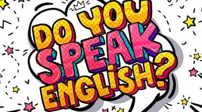 Speakingline ile İngilizce konuşun!