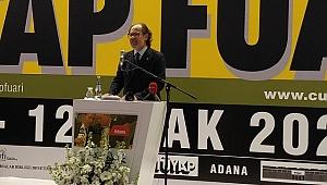 Türkiye Yayıncılar Birliği Başkanı Kenan Kocatürk: Bandrol adedi 2019'da %3,16 oranında arttı
