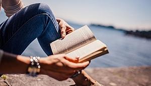 2019 yılında Türkiye'de kişi başına üretilen kitap sayısı 6,9 oldu