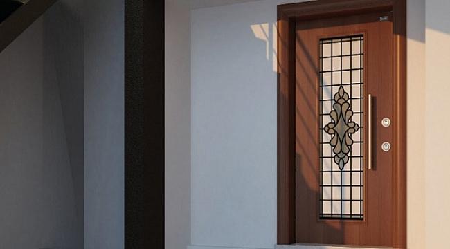 Çelik Kapı Nedir? Nasıl Alınır?