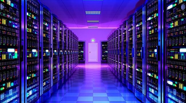 Sanal sunucu, korumalı sanal sunucu ve sanal sunucu kiralamada doğru adres