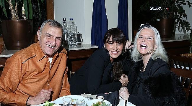 Ünlü bestekar Selahattin Pınar ölüm yıldönümünde anıldı