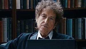 Bob Dylan'dan 8 yıl aradan sonra yeni şarkı: Murder Most Foul