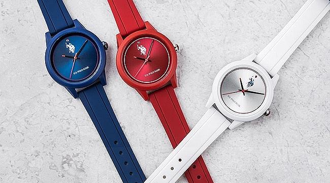 En iyi saat markaları hangileri?