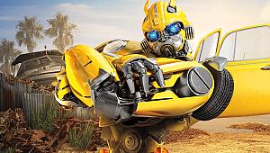 Kaliteli Transformers oyuncakları nereden alınır?