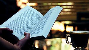 Korona günlerinde evde okunabilecek 8 kitap
