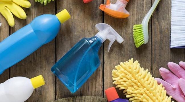 Uygun fiyatlı Temizlik Şirketi var mı?