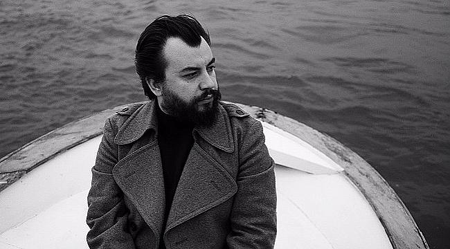 Cihan Mürtezaoğlu'ndan yeni şarkı: Zulmün Buysa