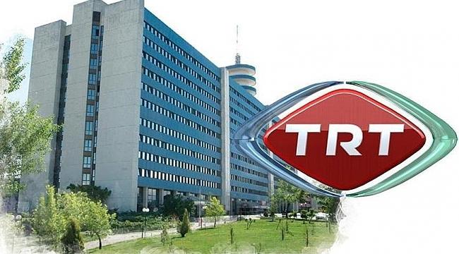 Dünyanın ilk ev yapımı dizi formatı TRT'den