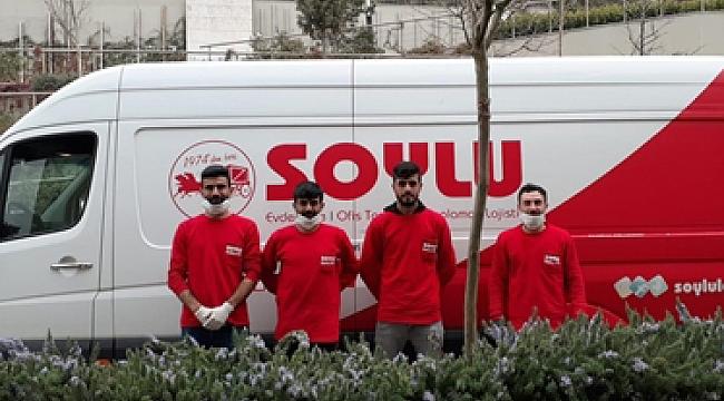 Ev Taşıma Firması İstanbul İçin Alternatifler Neler?