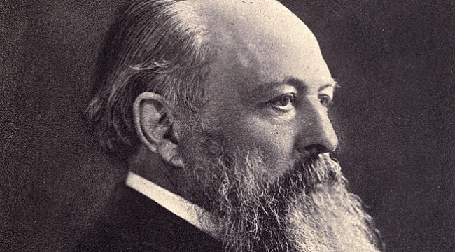 İngiliz tarihçi Lord Acton: Modern tarih deneyerek öğrenilmemesi gereken derslerle dolu